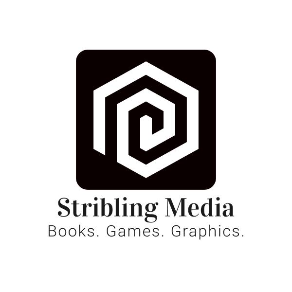 logo-preview-239fc873-81b8-47bb-bb8a-a715a8b89213